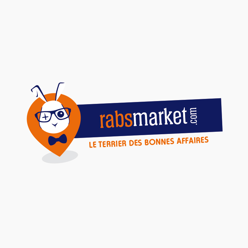 logo rabsmarket promos commerce local